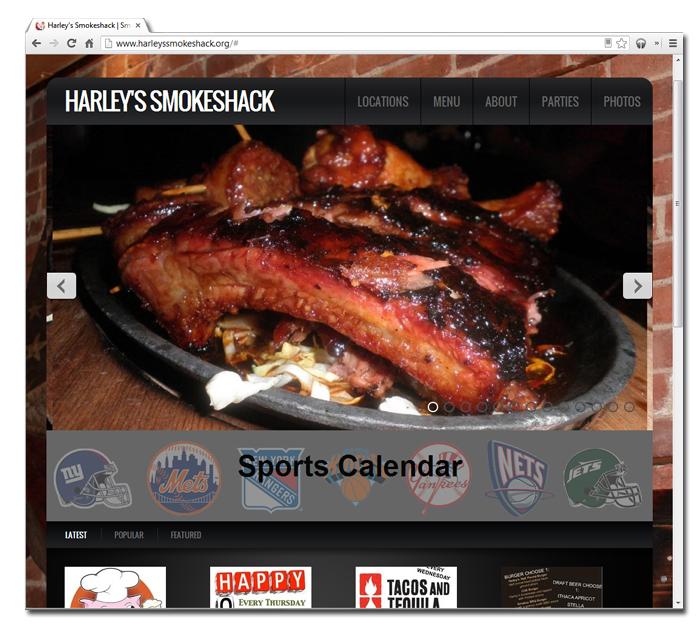 Harleys_web_samples